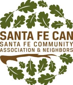 cropped-santa_fe_can_logo_2016_RGB.jpg