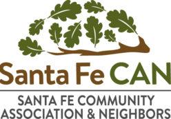 Santa Fe CAN